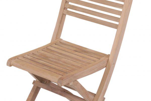 adagio chair