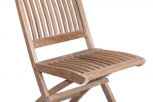 cornwall chair