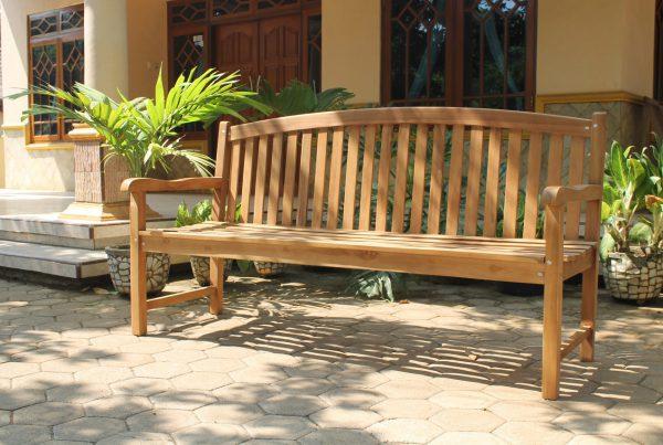 elip bench