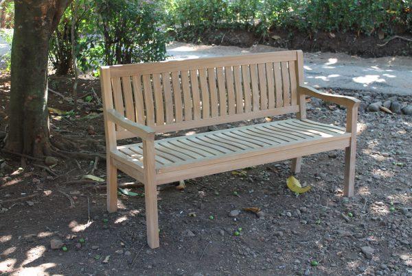 ferhan bench