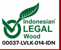 logo legal javanesia
