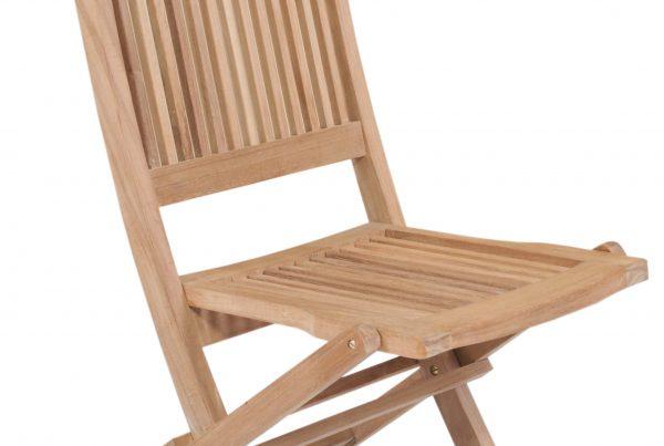 new folding chair