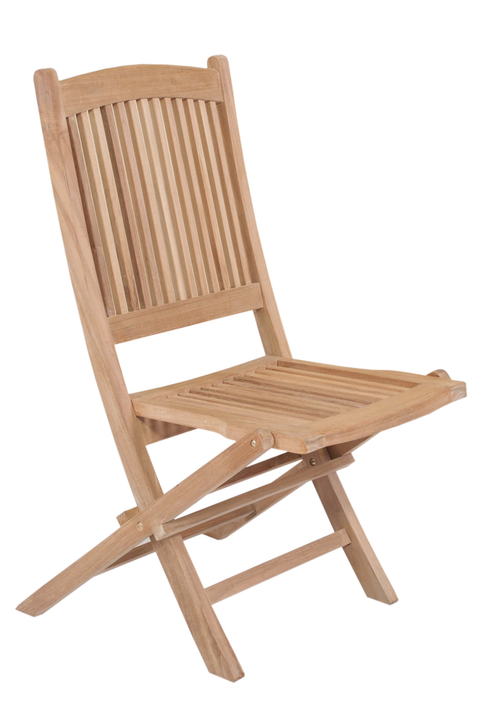 new folding chair