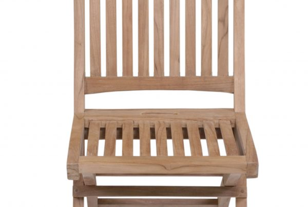 rudolf chair
