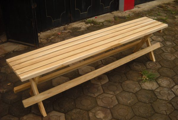 waiting bench 1b